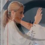 Profilbild von Marina Kemmer